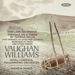 Vaughan Williams - Orchestral works - Manze.jpg