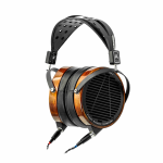 LCD2rosewood_03final_1200x.png